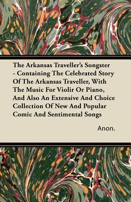 The Arkansas Travell...