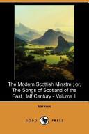 The Modern Scottish ...