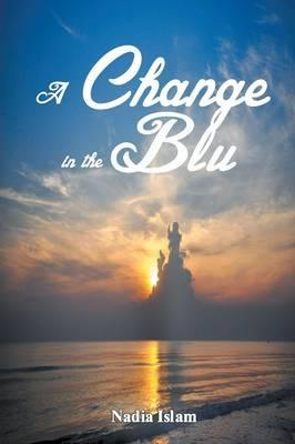 A Change in the Blu