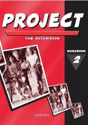 Project 2 Second Edi...