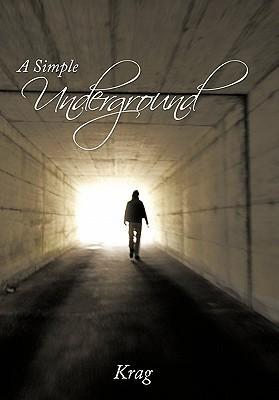 A Simple Underground