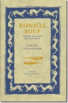 Barnacle Soup