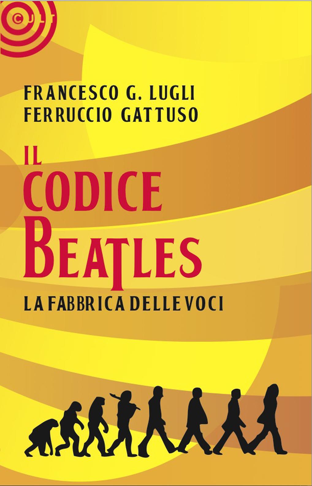 Il codice Beatles