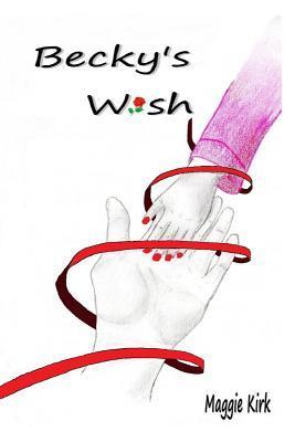 Becky's Wish