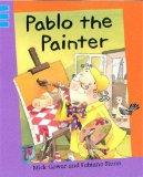 Pablo the Painter