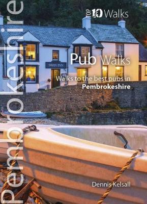 Pub Walks Pembrokeshire