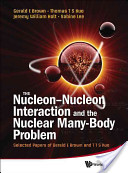 The Nucleon-Nucleon Interaction and the Nuclear Many-Body Problem