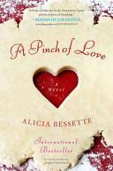 A Pinch of Love