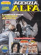Agenzia Alfa n. 6