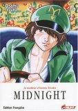 Midnight, Tome 2