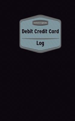 Debit Credit Card Pu...