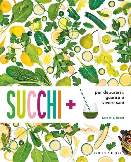 Succhi +