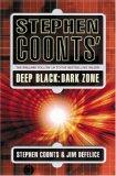 Deep Black: Dark Zone