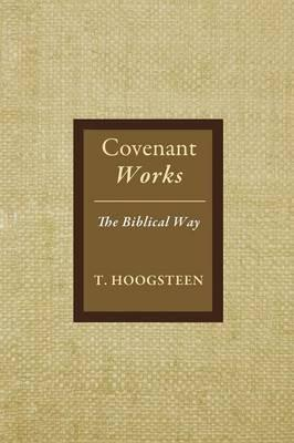 Covenant Works