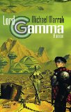Lord Gamma.