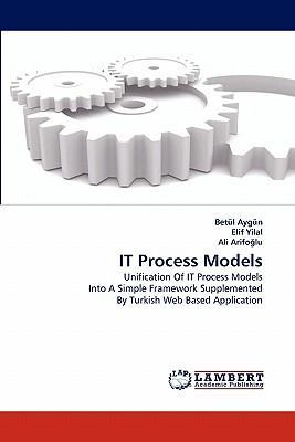 IT Process Models