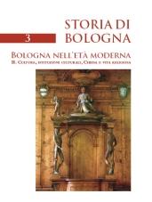 Storia di Bologna 3