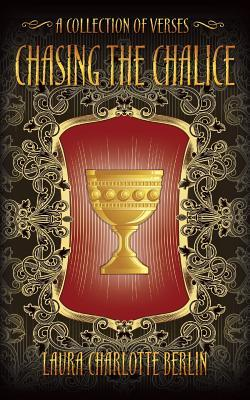 Chasing the Chalice