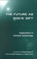 The future as God's gift