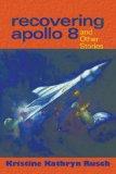 Recovering Apollo 8