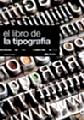 EL LIBRO DE LA TIPOG...