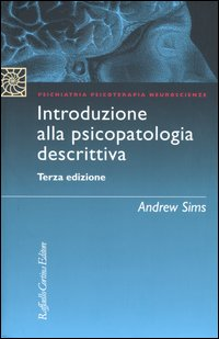 Introduzione alla psicopatologia descrittiva