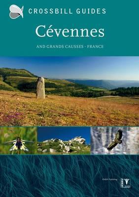 Cevennes & Grands Ca...