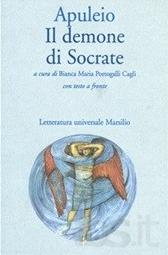 Il demone di Socrate