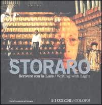 Scrivere con la luce / Writing with Light - Vol. 2