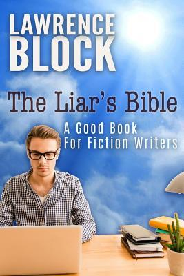 The Liar's Bible
