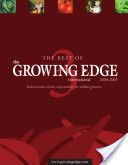 The Best of The Growing Edge International, 2000-2005