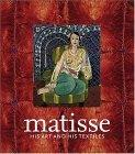 Matisse, His Art and His Textiles
