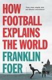 How Football Explain...