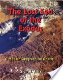 The Lost Sea of Exodus