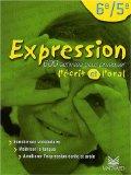 Expression: Manuel  de l'élève