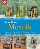 Grundkurs Mosaik