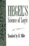 Hegel's Science of L...