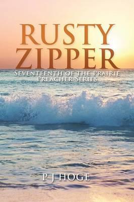 Rusty Zipper