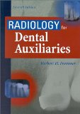 Radiology for Dental Auxilliaries