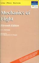 Mechanics Of Flight, 11/E