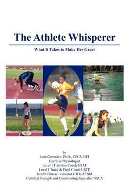 The Athlete Whisperer