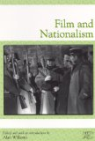 Film and Nationalism