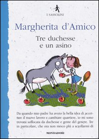 Tre duchesse e un as...