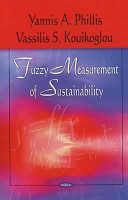 Fuzzy Measurement of Sustainability