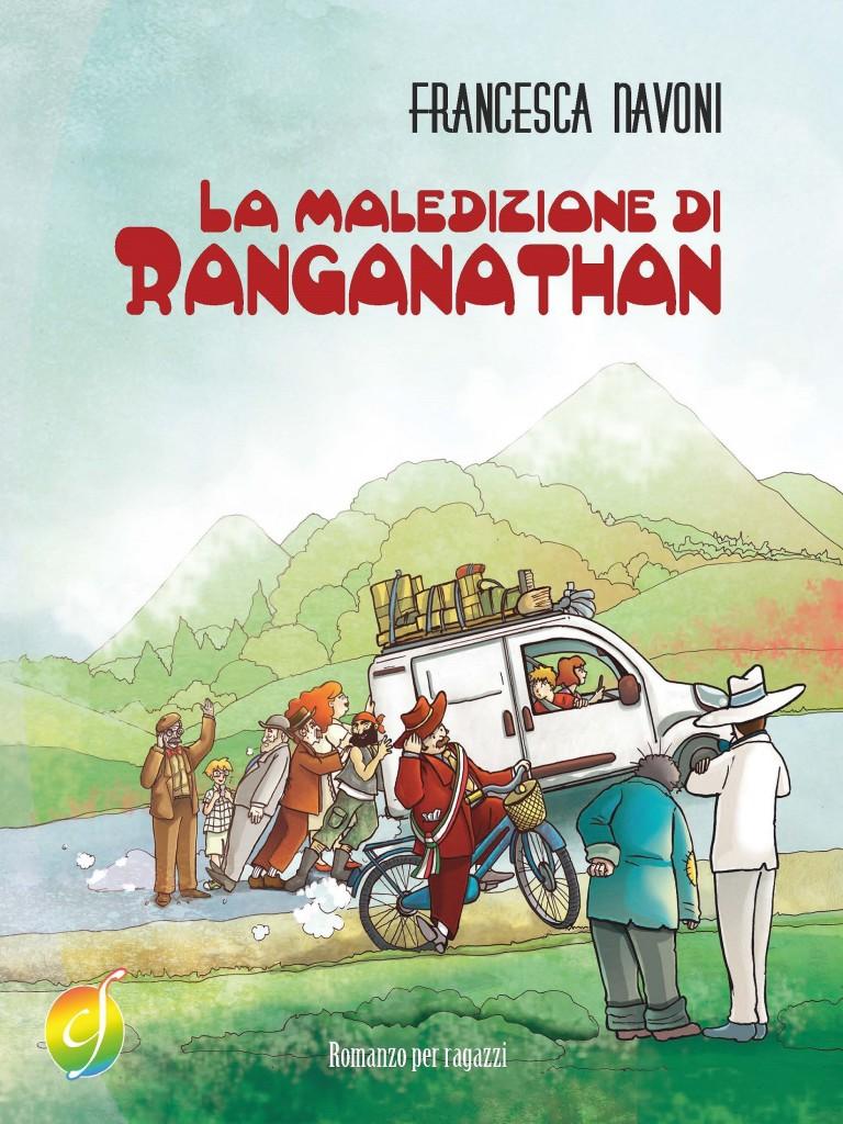 La maledizione di Ranganathan