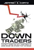 Down Traders