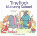 Tinyflock Nursery School