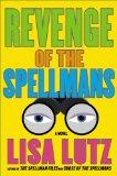 Revenge of the Spellmans