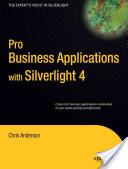 Pro Business Applica...