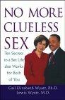 No More Clueless Sex